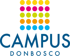 Campus Don Bosco Logo